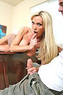 brazzers Blowjob porn videos