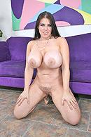 Daphne Rosen, Justin Long XXX clips