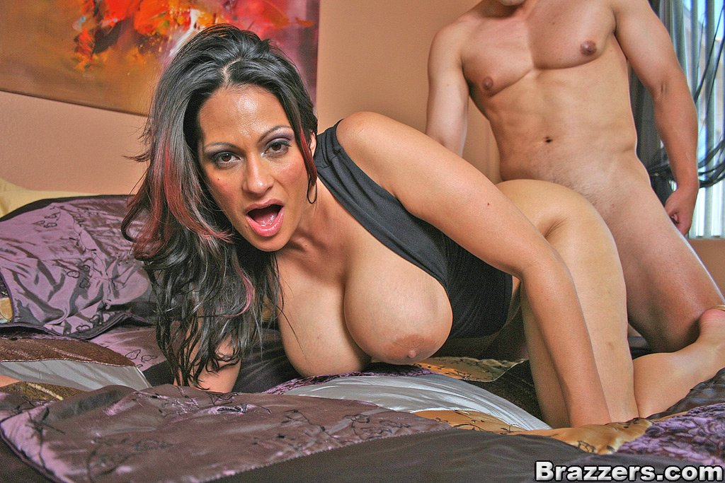 static brazzers scenes 2429 preview img 09