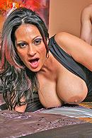 Ava Lauren porn pictures
