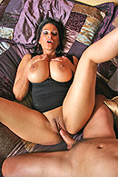 Brazzers HD video - That's Service!