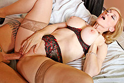 brazzers nina hartley