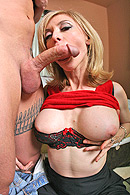 Nina Hartley, Jack Venice XXX clips