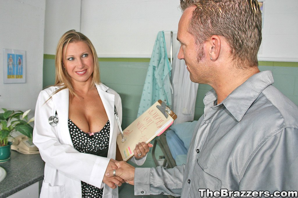 static brazzers scenes 2443 preview img 02