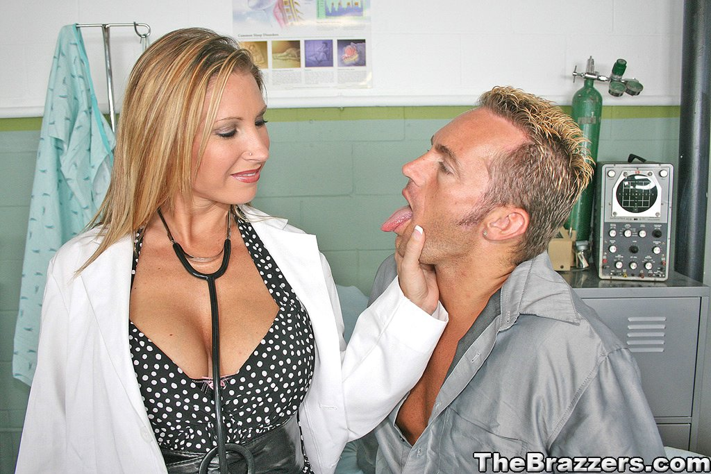static brazzers scenes 2443 preview img 03