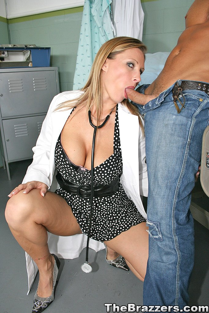 static brazzers scenes 2443 preview img 04