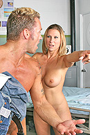 brazzers.com high quality pictures of Devon Lee, Marcus London