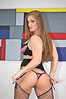 HD porn video Hot anal queen