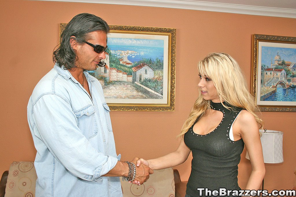 static brazzers scenes 2446 preview img 02