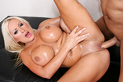 brazzers katie morgan, 34e british boobs