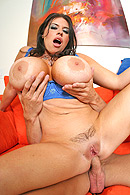brazzers.com high quality pictures of Daphne Rosen, Johnny Sins