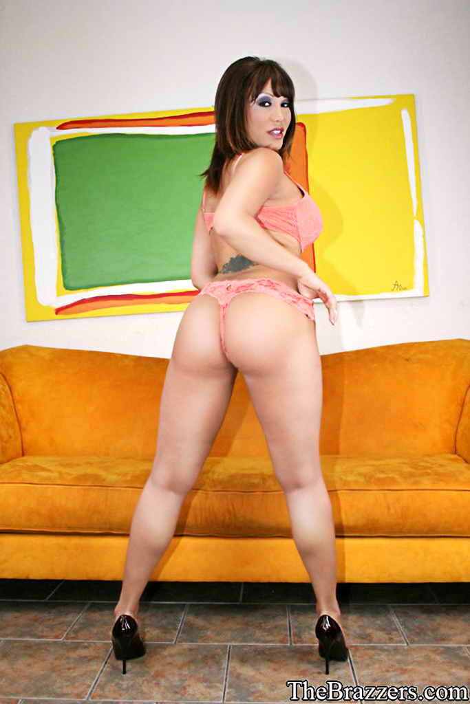 static brazzers scenes 2459 preview img 02