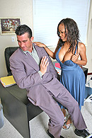 Top pornstar Billy Glide, Lacey DuValle