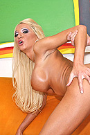 Brazzers HD video - Brazilian bombshell