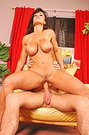 Alex Gonz porn pictures