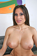 brazzers.com high quality pictures of Joe Blow, Sheila Marie