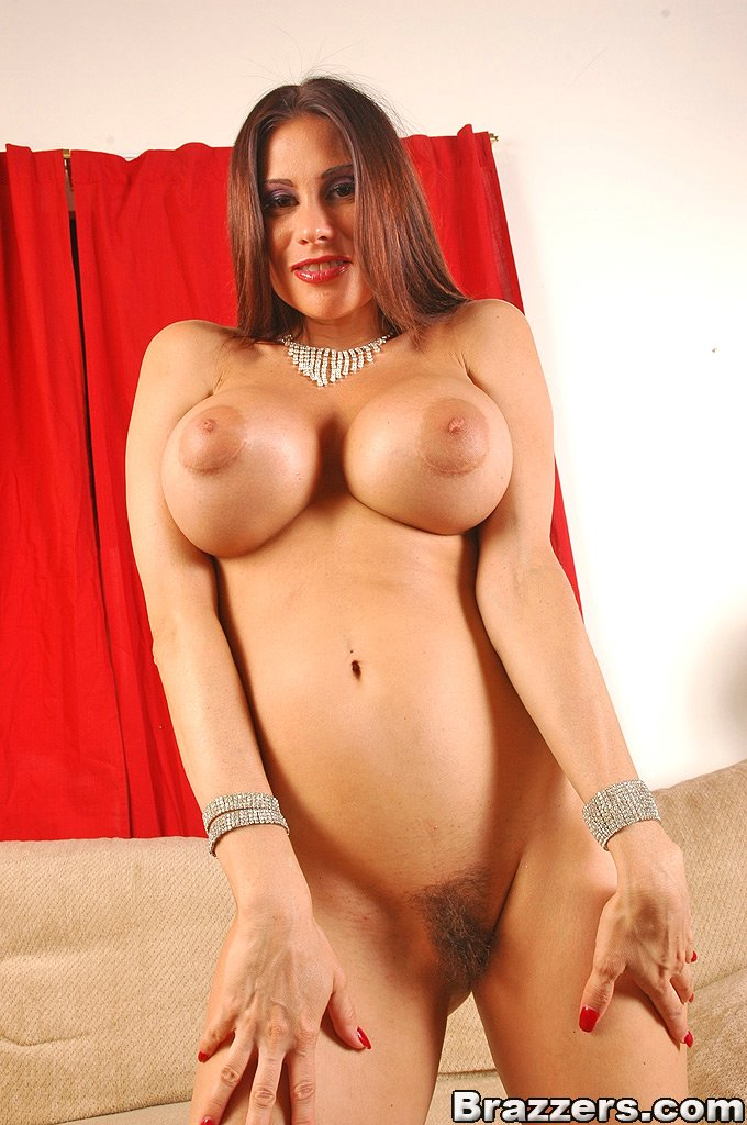 static brazzers scenes 2482 preview img 04
