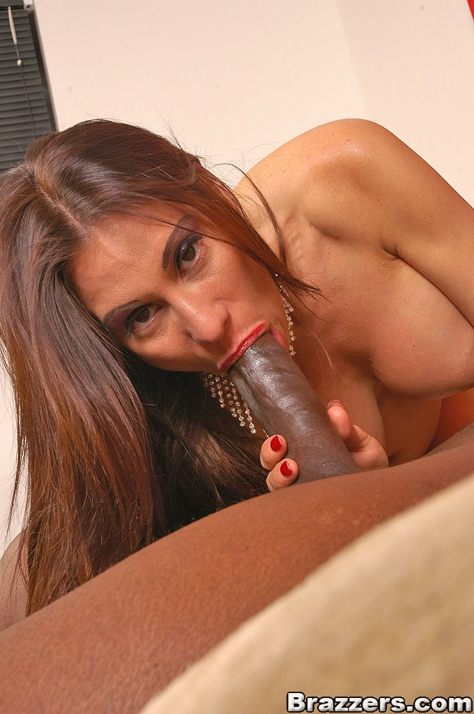 static brazzers scenes 2482 preview img 07