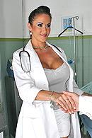 Carmella Bing, Andrew Andretti XXX clips