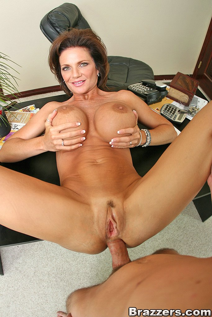 Very Deauxma free hd opinion obvious