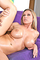 Brazzers HD video - Pounded hard!!