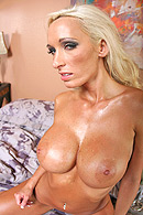 brazzers.com high quality pictures of Lichelle Marie, TJ Cummings
