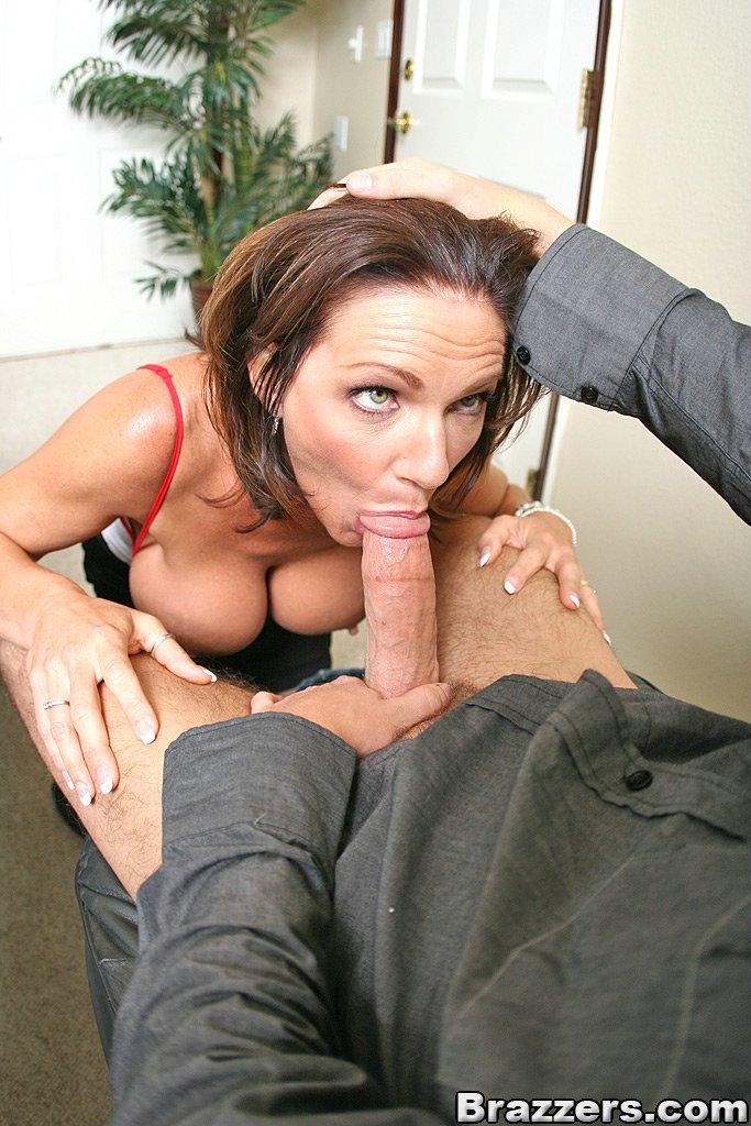 nude sex vergina up close
