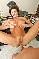 brazzers.com high quality pictures of Dane Cross, Deauxma