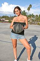 Jenna Doll, Andrew Andretti XXX clips