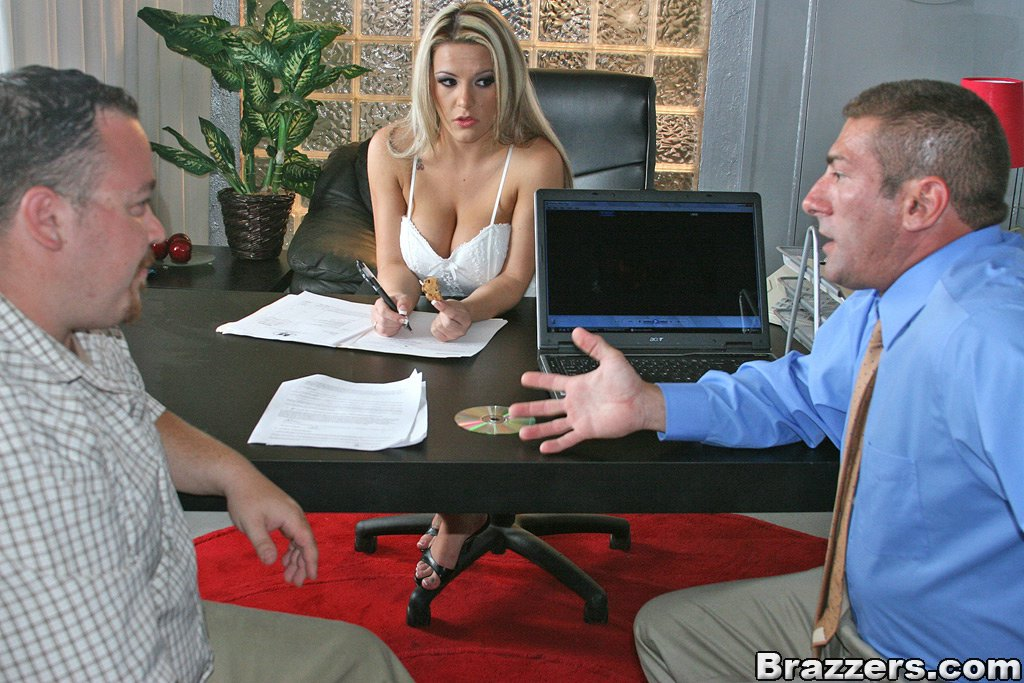 static brazzers scenes 2604 preview img 04