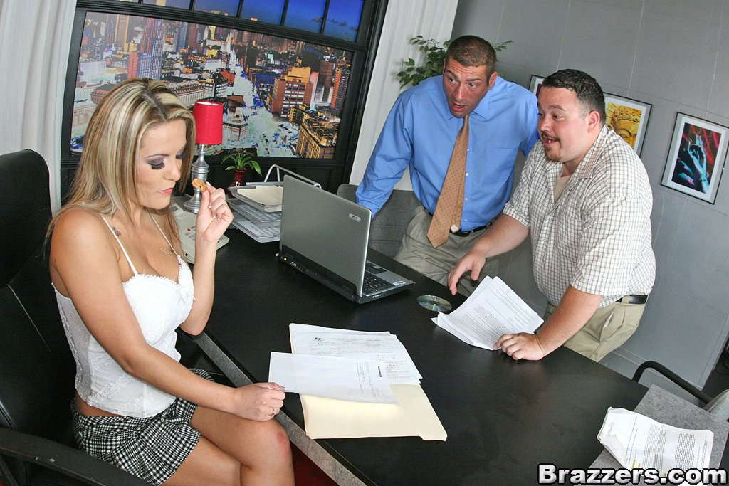 static brazzers scenes 2604 preview img 06