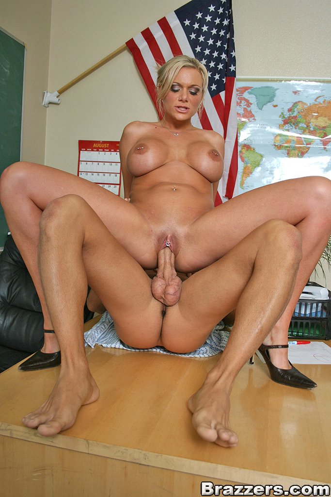 static brazzers scenes 2605 preview img 08