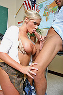 Kate Frost, Mikey Butders XXX clips