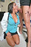 Brazzers porn movie - Patient Service