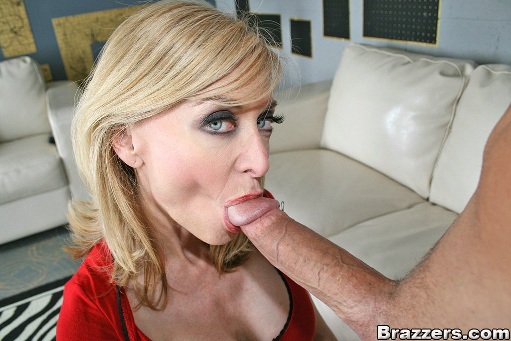 static brazzers scenes 2617 preview img 08