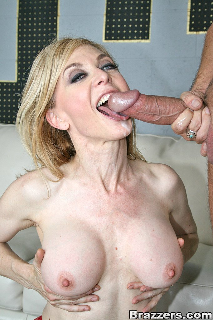 static brazzers scenes 2617 preview img 14