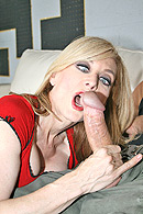 Brazzers porn movie - In search of the perfect package