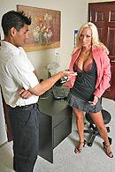 Lichelle Marie, Sergio XXX clips