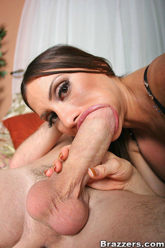 James Deen porn pictures