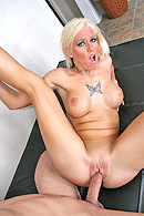 Brazzers video with Donny Long, Tricia Oaks