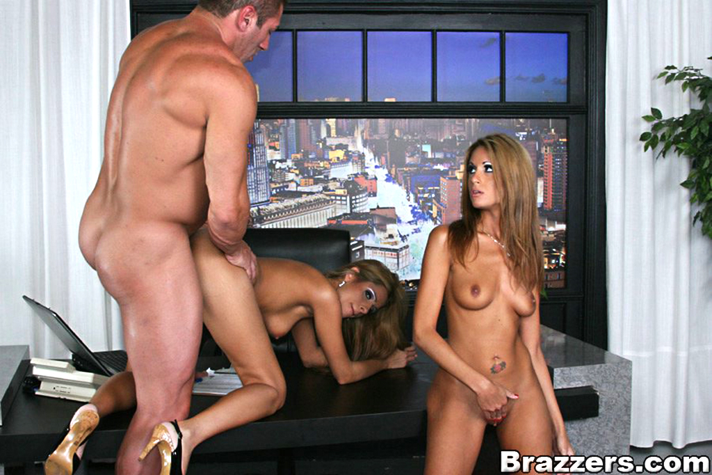 static brazzers scenes 2643 preview img 11