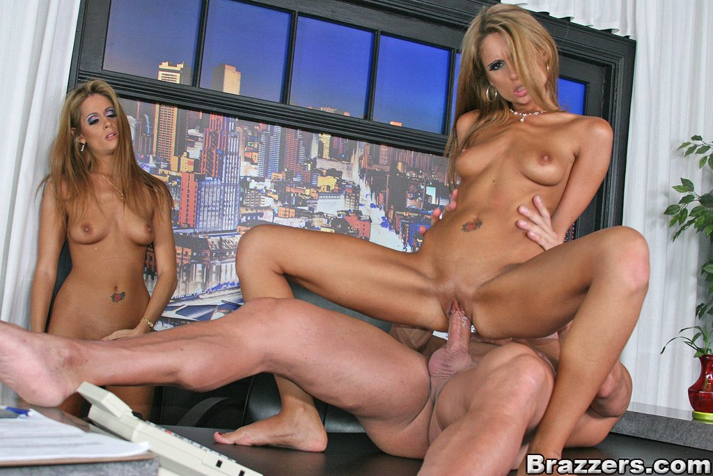 static brazzers scenes 2643 preview img 12