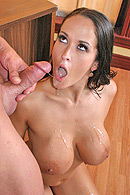 brazzers.com high quality pictures of Carmella Bing, John West