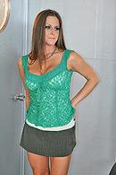 Rachel RoXXX, Vinny Tyler XXX clips