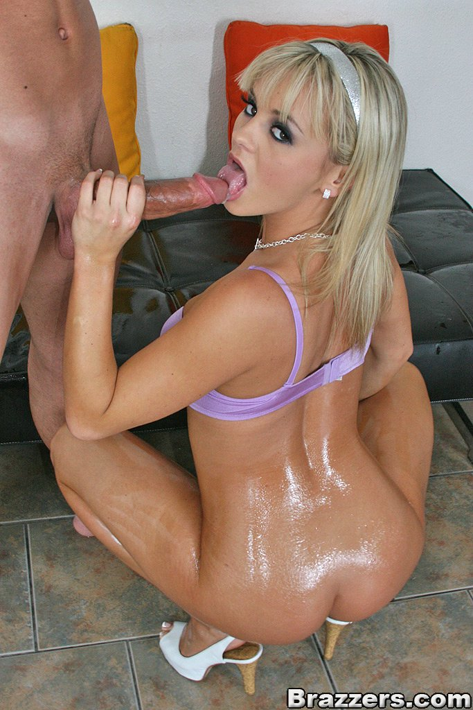 have butt pounded babe facial was specially