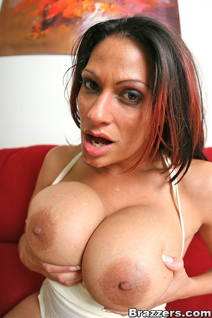 Join. agree Ava lauren first porn videos