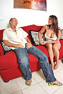 Ava Lauren, Chris Charming XXX clips