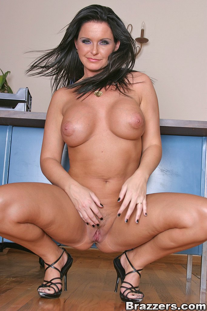 Above told Milf wendy devine rather valuable