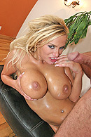 brazzers.com high quality pictures of Andrew Andretti, Shyla Stylez