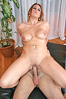 Jaylyn Rose Titty Fuck sex movies
